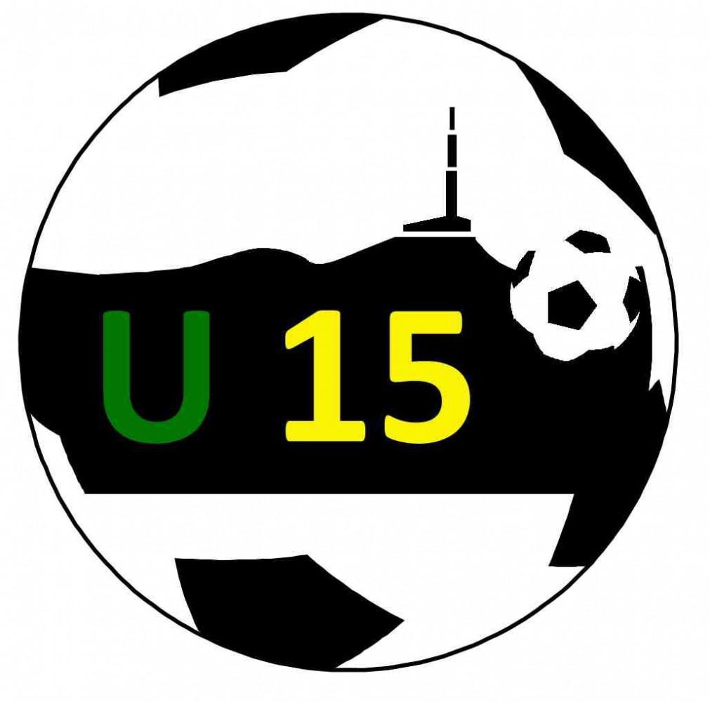 Picto U15.jpg
