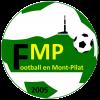 Logo FMP CORRECT.png