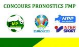 Concours pronostics.jpg