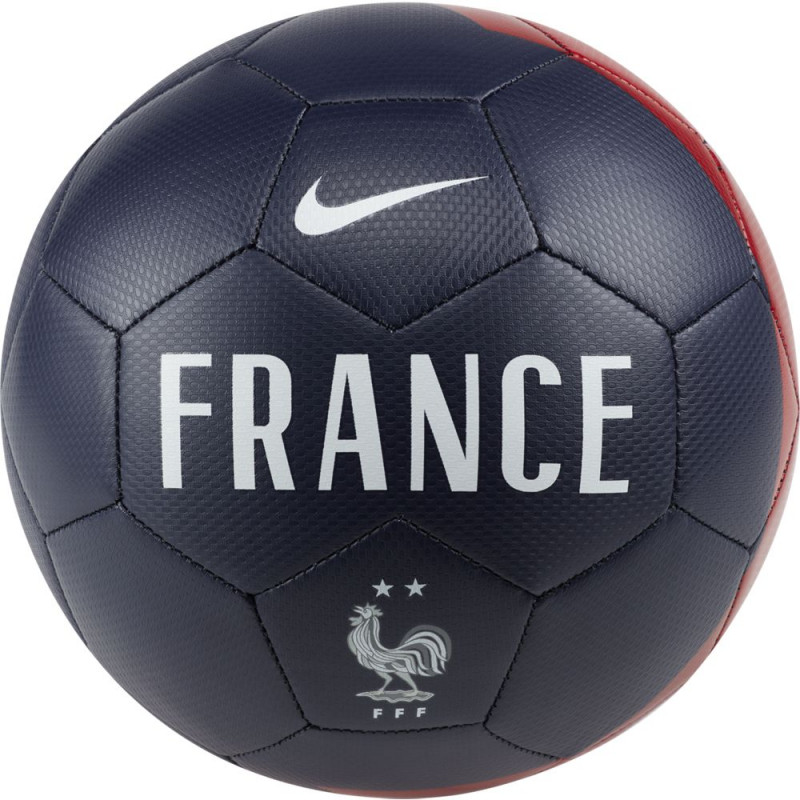 ballon-nike-fff-bleu-prestige-euro-2021.jpg