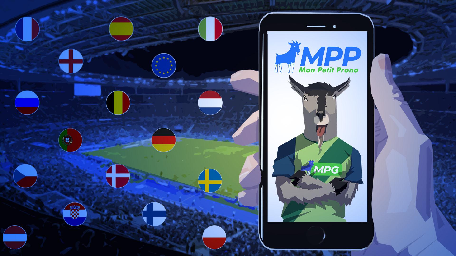 MPP dans les stades.jpg