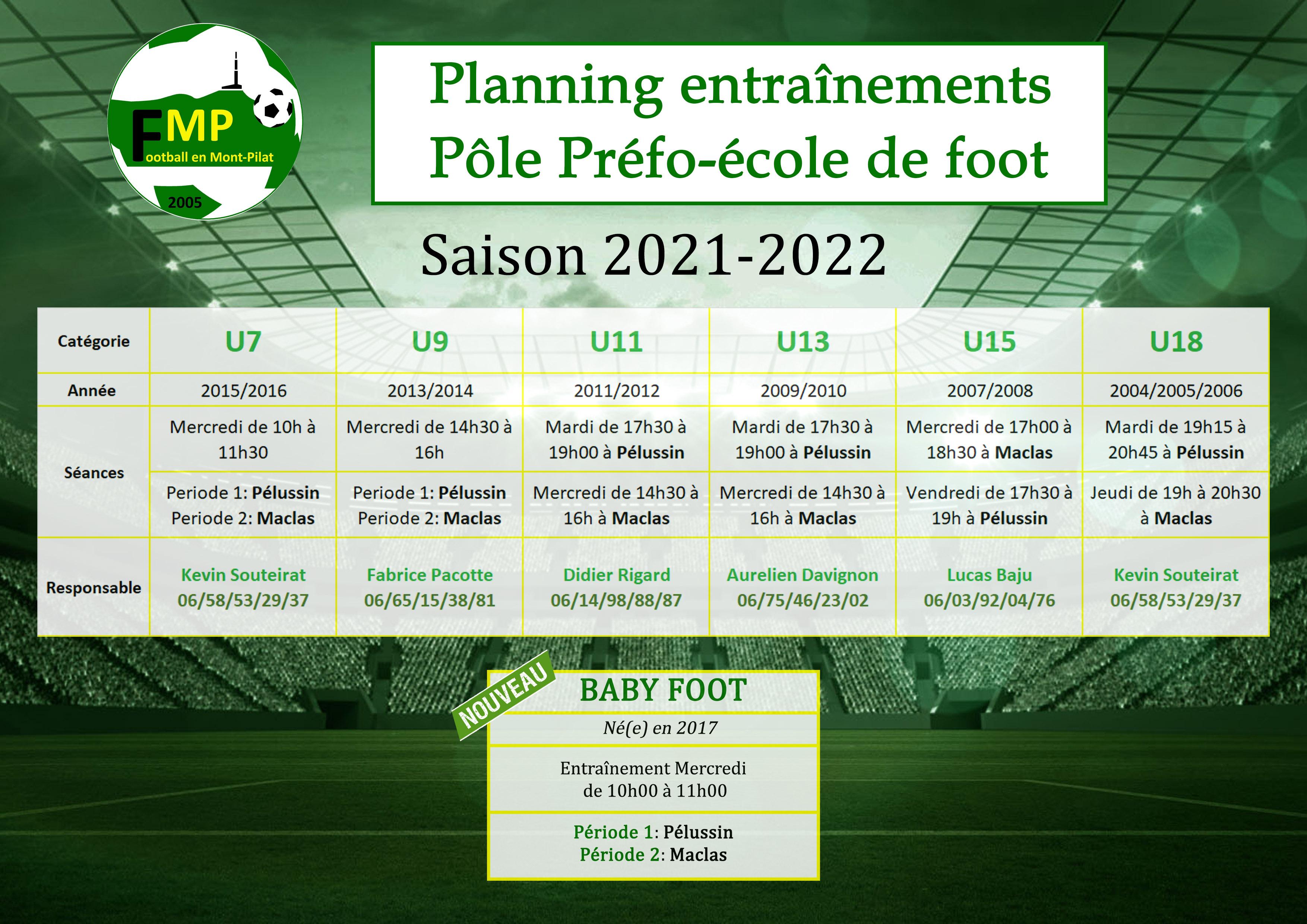 Planning entraînement 2021.2022.jpg