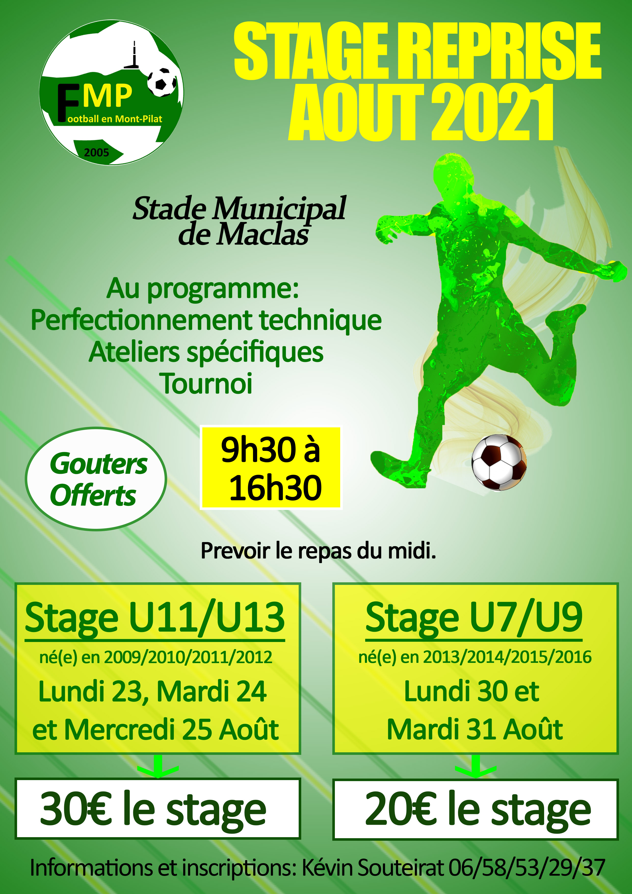 Affiche stage Reprise août 2021.jpg