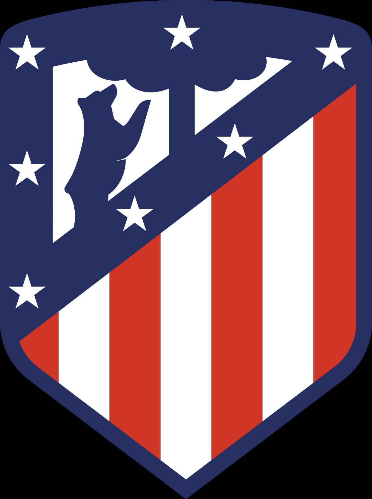 Athletico Madrid.png