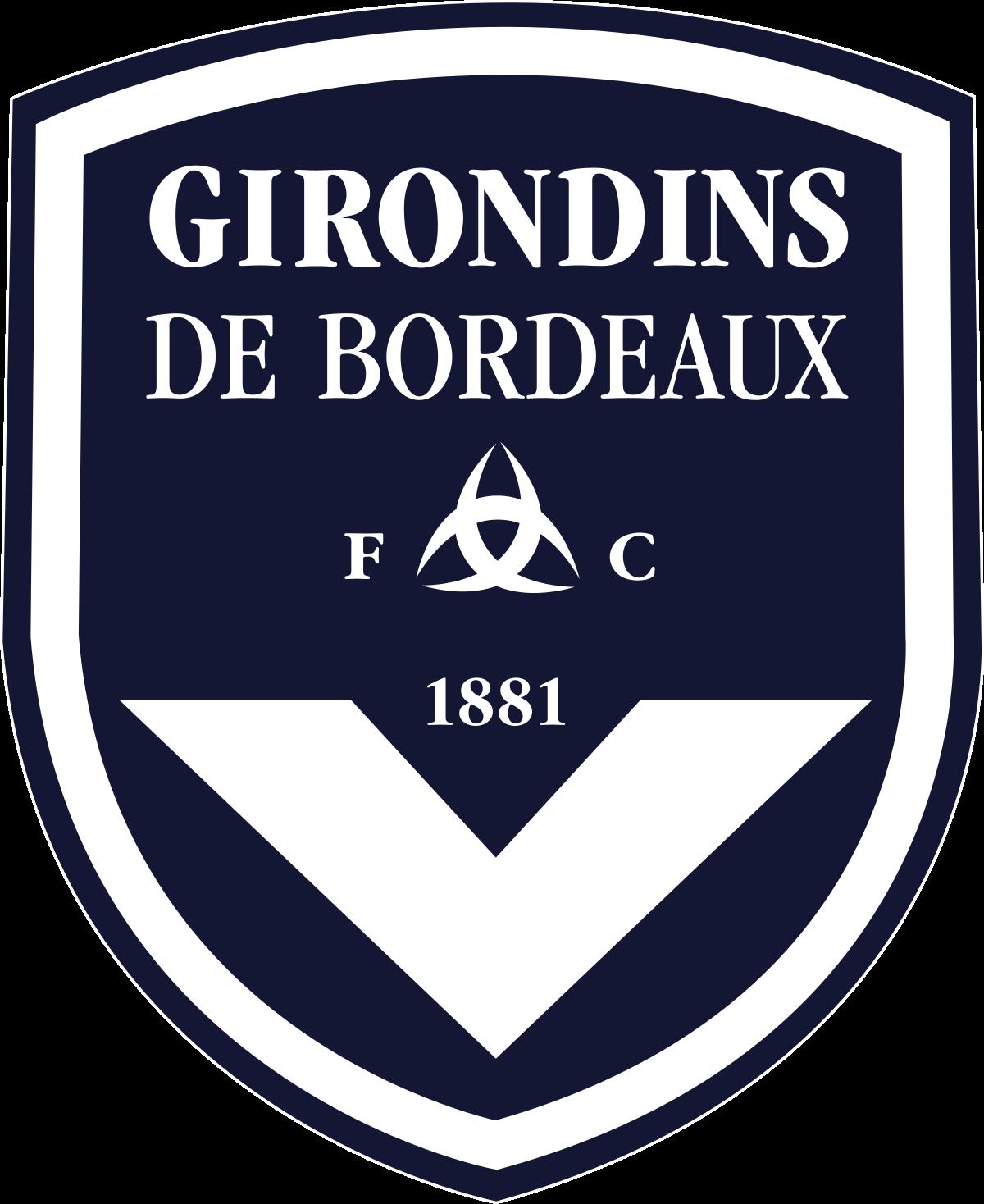 Bordaux.png