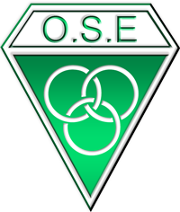 O. St Etienne.png