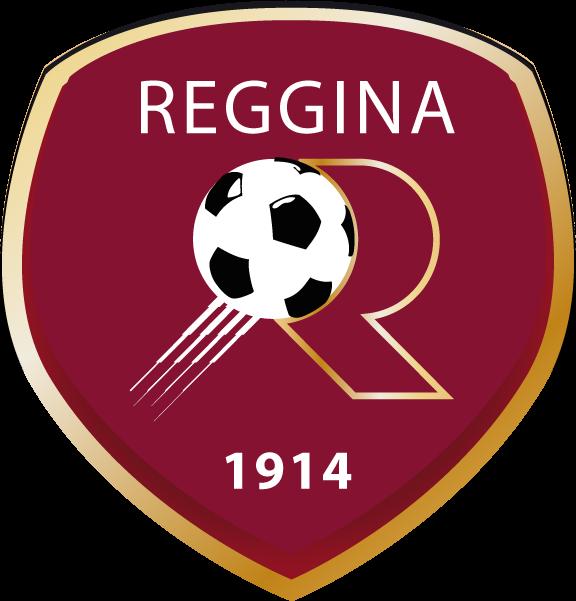 Reggina.png