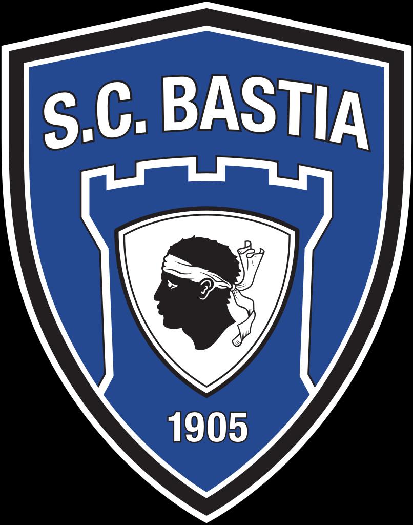 Bastia.png