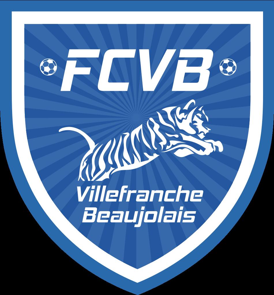 FC_Villefranche_Beaujolais.png