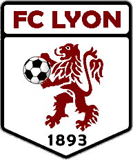 FCLyon.png