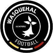 Wasquehal_Foot.jpeg