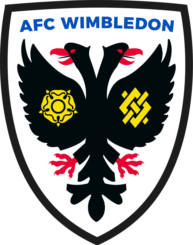 Wimbeldon.png