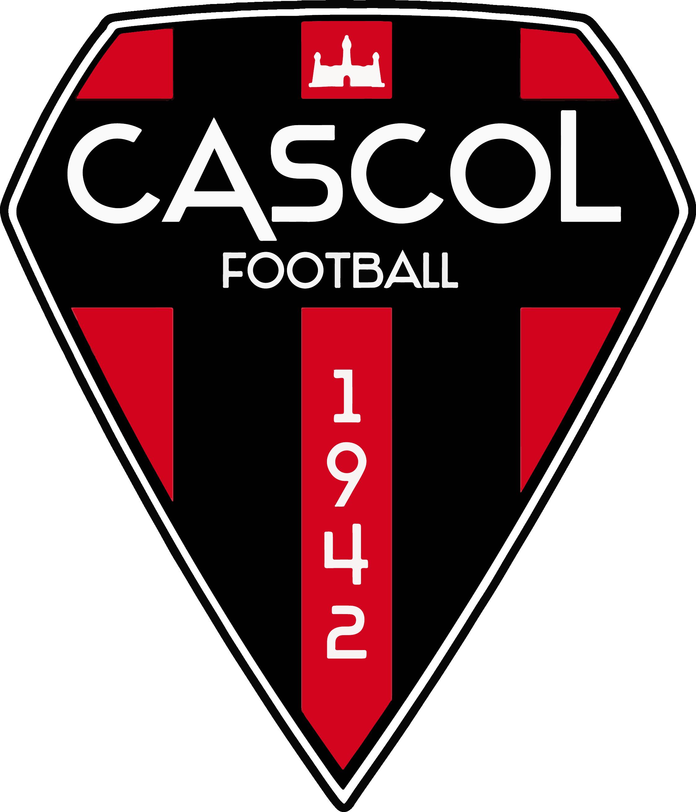 Cascol.png