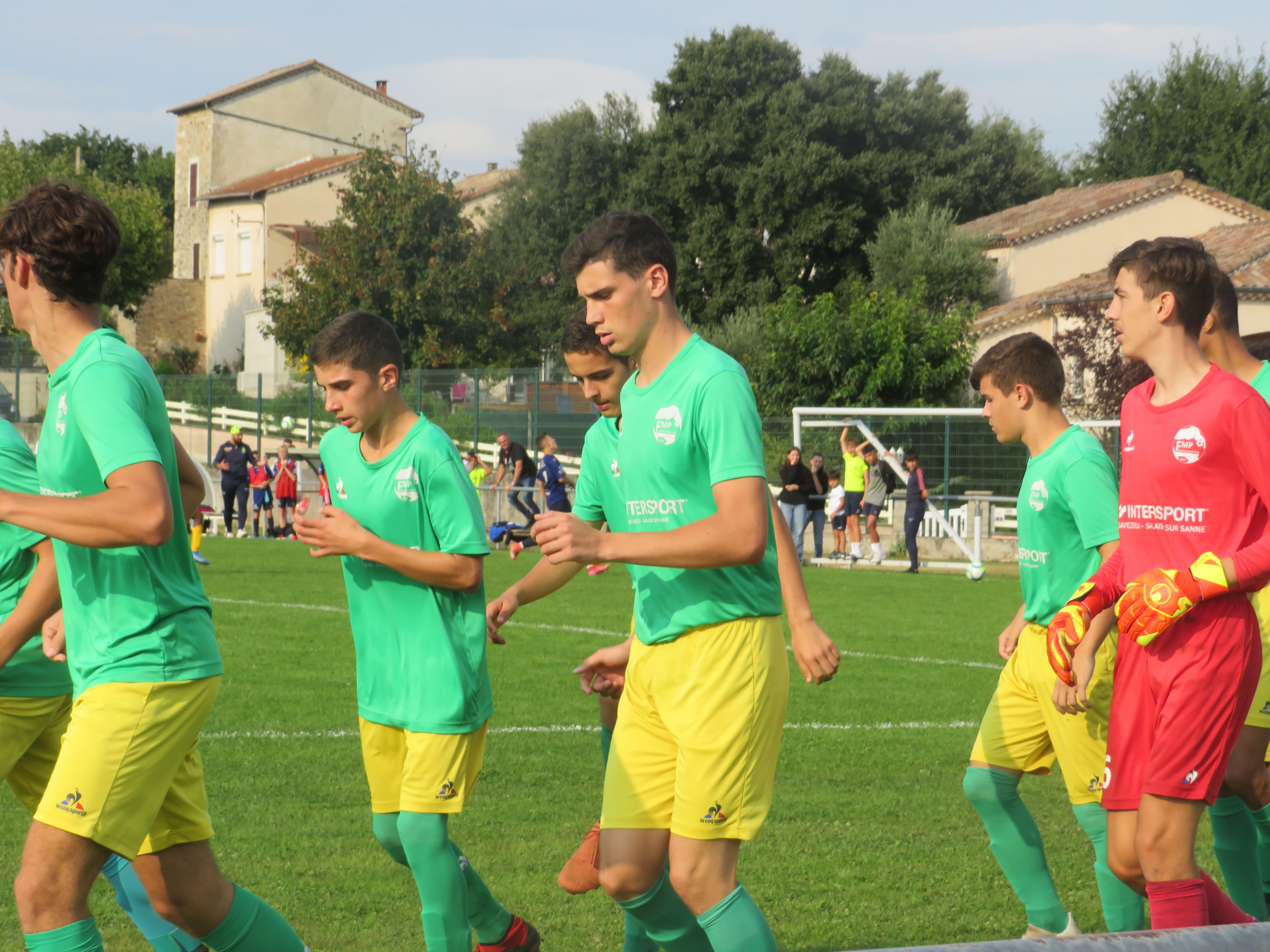 U18-Aubenas (1).jpg