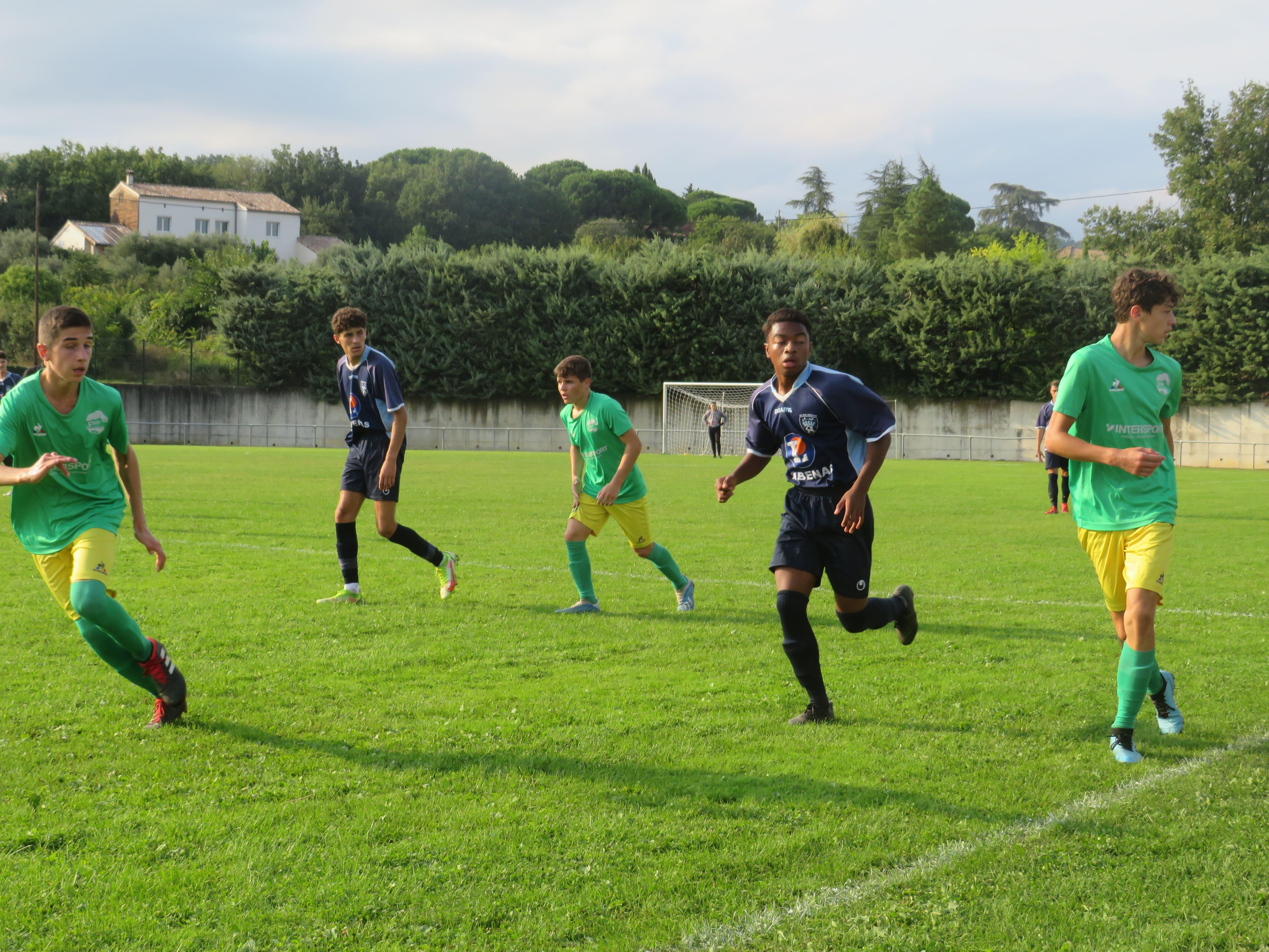U18-Aubenas (3).jpg