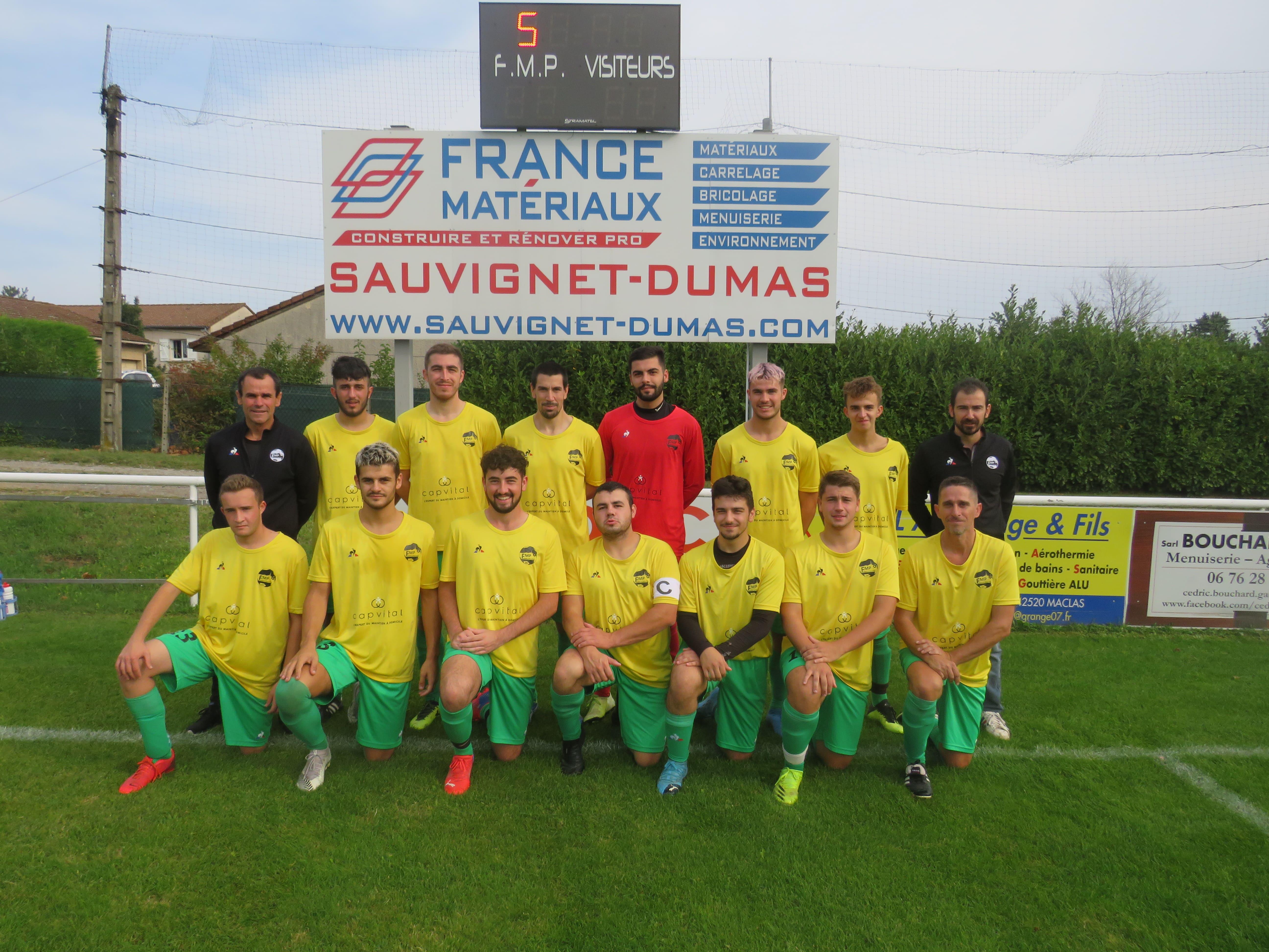 S3-Félines 2 (1).jpg