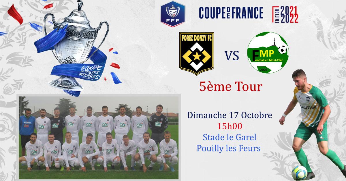 5è Tour CDF - (2).jpg
